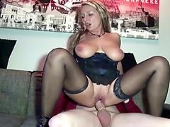 Free streaming porn CULIONEROS - PAWG Alexis Texas Gets Her Big Ass Worshipped And Fucked