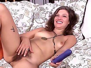 Kiko Arcilla
