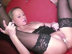 Big Johnny XXX Pornstar Babes Official Site Trailer! British Hardcore XXX
