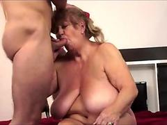 Pussy, Tits, Sucking, Big Ass, Big Cock thumb