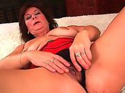 Reckless in Miami - Jessie Saint Makes Xander Corvus To Fuck Her Hard