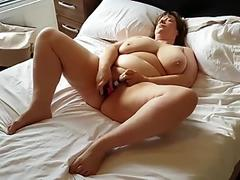 Versatile gay sex short length clip Prostitution Sting