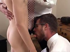 Free gay boy cum clips xxx Following his rendezvous with Bishop Angus