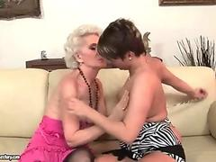 Watch free CONNOR POUNDS JACKIE MARTIN (Bifuck)