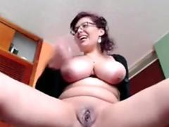 Amber Rayne is No Shy Quiet Girl When it Comes to Anal