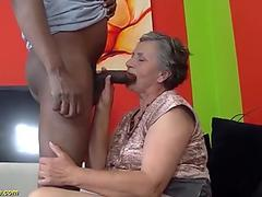 Massage inside my pussy