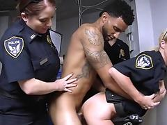 NastyPlace.org - Stepmom is given a good fucking from her Stepson
