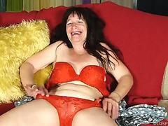 Hot Blonde Milf Has warm romp Session With paramour