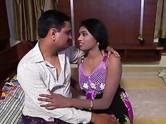 Best indian couple sex scene