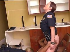 Mature milf fingering webcam Black Male squatting in home gets our mummy officers - Maggie Green