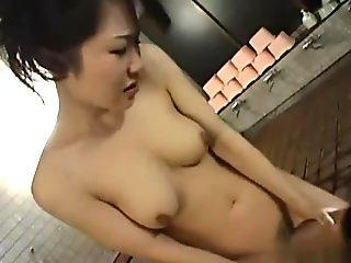 Horny adult movie MILF crazy exclusive version