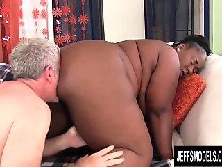 Liya Cosplay Bondage