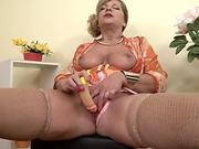 Carne Del Mercado - Inked Colombian Latina Slut Slams Her Big Booty On A Hard Cock