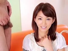 Asian Facial - Watch Part 2 on TemplePorn.com