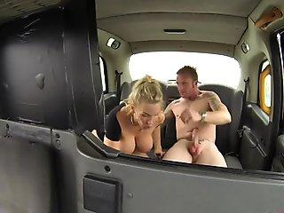 Fresh Teen Meat Played With