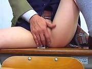 fucking a gay twink with Tgirl shaft