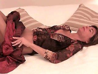 CastingAllaItaliana - Brunette Slut Gets Ravaged On Auditions - AmateurEuro