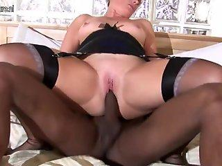 Daisy Rock and June Summers kissing and licking pussy.mp4