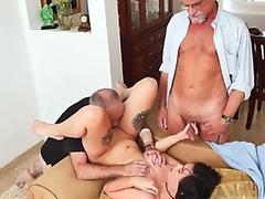 Sex Outside the House - Trailer Film