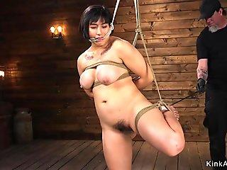 Seduces playfellow companion s step daughter and mom wants compeer s daughters pussy