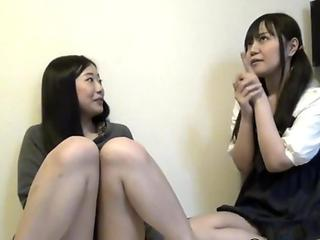 monster big cock ruins cute little tiny asian teen pussy