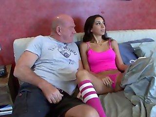 Subtitle ENF CMNF Japanese nudist woman adult video set