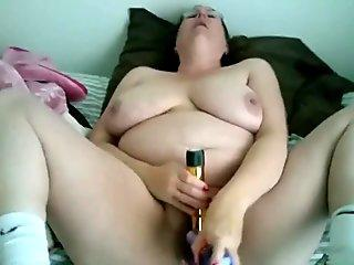 Nykole s family is not gonna like her suckin on a BBC