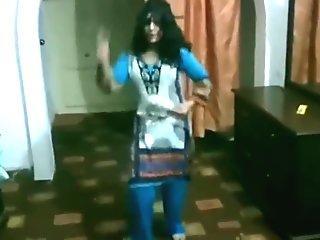 indian call girls in dubai, 00971565841893