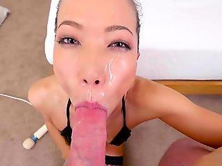 casting Jenny