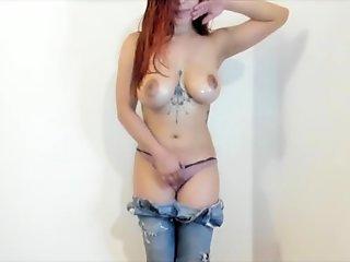 Phat ass 23