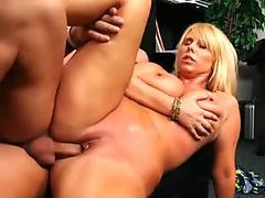 Redneck Sluts Getting Naked in Campground p1