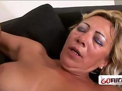 Blow Job - Xxx Porn Video