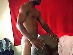 Free streaming porn Susi se mastutba