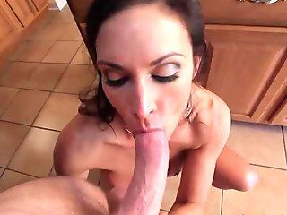 Cum on Young Skinny Teens 3