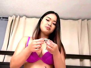 japanese CEI