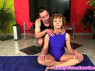 Masturbation session with the incredible hunk Joe Raven