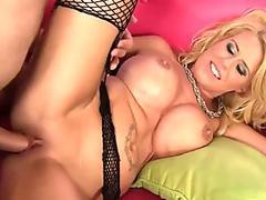 Kylie Martin Petite princess Dildos her pussy