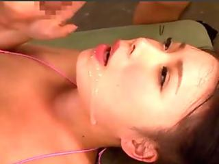 [JavTiny.Com] Hot chinese decorated In a red-hot Dick