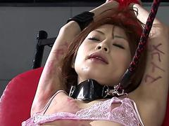 Horny Latina Twerking For BBC Baby Daddy
