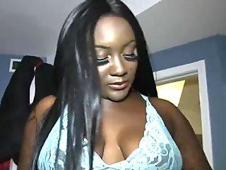 chocolate cool armani chocolate poked by unshaved arab