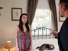 Free Dripping plump cock throbs with heartbeat