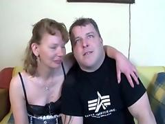 Asspussy anal slut