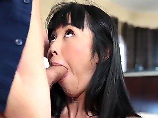 Just one more night mom Bad and Breakfast - Cindy Starfall