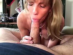 Hot Amateur Pussy 309