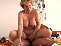 Bree Olson - My Workout