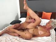 Mia gets Fucked in Yoga pants !!!