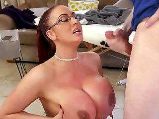 C.L Anal DP Fuck Whore