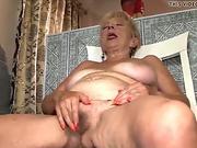 Jade Luv, Eva Yi In Fuck Sugar Daddy Dick