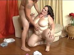 Lesbian encounter 11 by Annalena94
