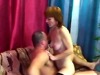 Tender lesbian erotica